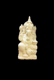 Ganesh assis