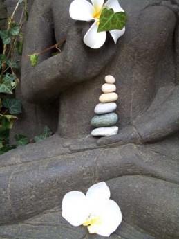 réalisation zen